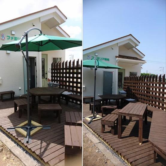栃木県のローコスト注文住宅・新築エコ住宅