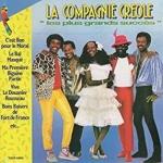 placompagniecreole001.jpg