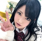 pmitsuki001.jpg