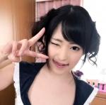 pmitsuki005.jpg