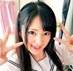 pmitsuki006.jpg
