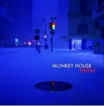 pmonkeyhouse001.jpg