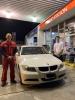 BMW納車