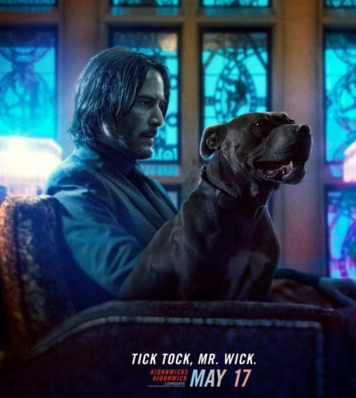 John_Wick_Character_Poster.jpg