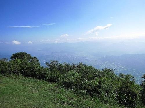 nosakadake010710 (24)