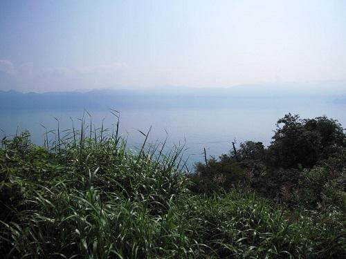 tateishimisaki010803 (25)