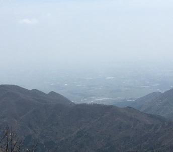 山頂公園4