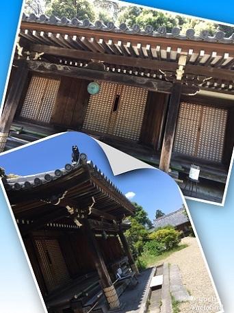 浄瑠璃寺追加2