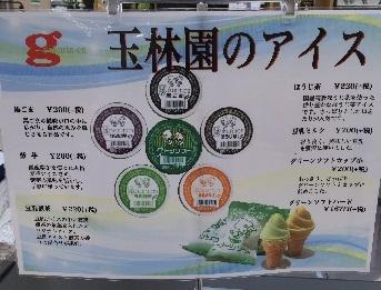 グリーンソフト4