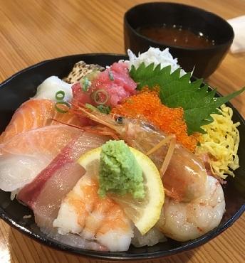 裕太郎寿司6