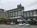 1905 伊香保 ホテル天坊3
