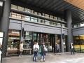 1906 京都 大垣書店 本店 外観