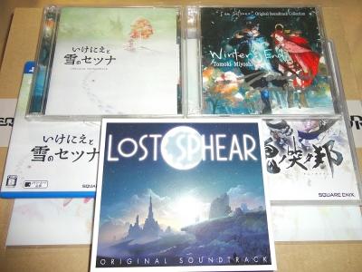 blog_13.jpg