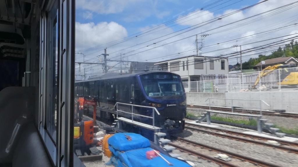 P1180175.jpg