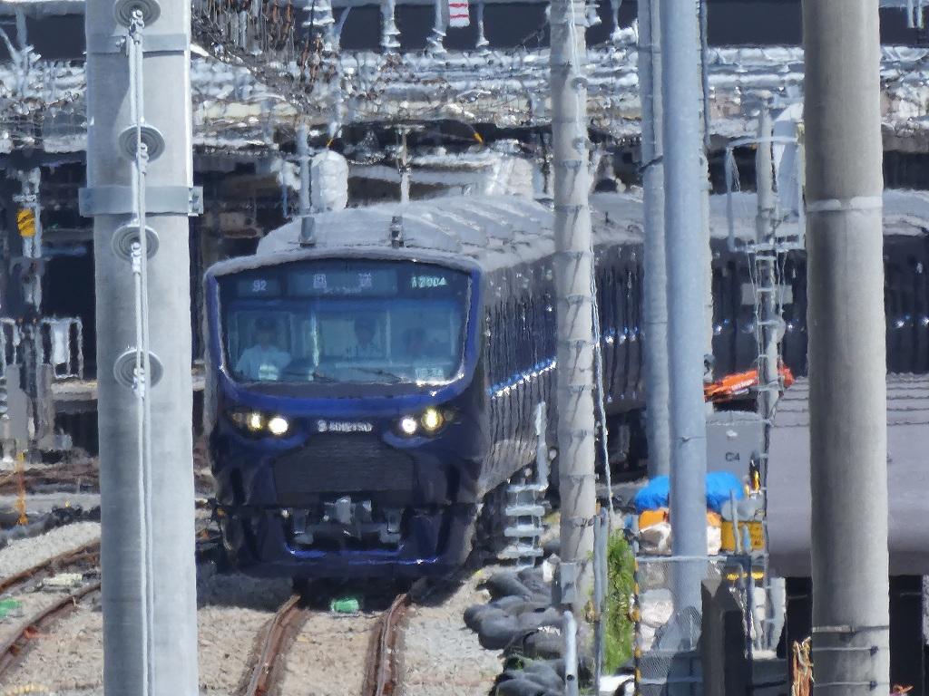 P1180196.jpg