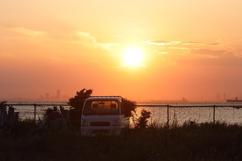 20190810江川海岸9-1a