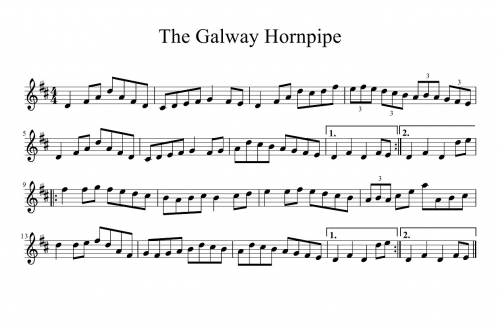The_Galway_Hornpipe-1.jpg