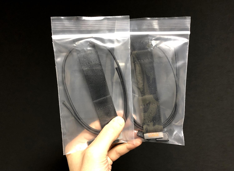 1 実物 SBA3 SPLITFIX & BUBBA TAB Lunar Concepts Wise Men Company!! sling management retention device!! SB TACTICAL ストック & スリング ストラップ 取付 カスタム レビュー!!