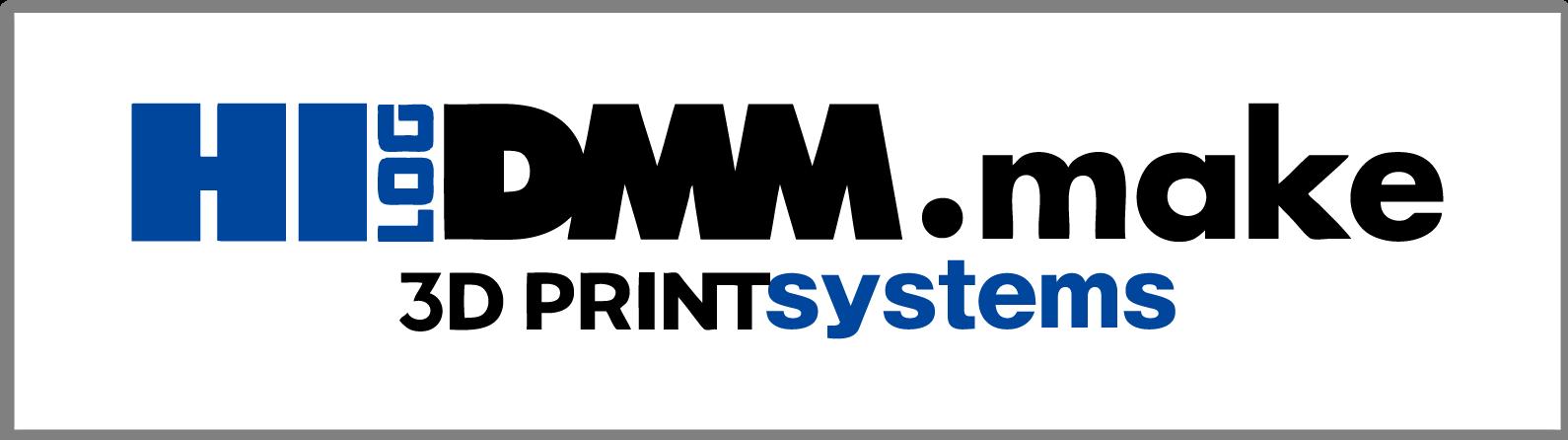 DMM.make 3D HILOGsystems 電動ガン パーツ 選び 価格 最安値 ショッピングサイト Amazon Yahoo 楽天 ケンサク=スムーズ