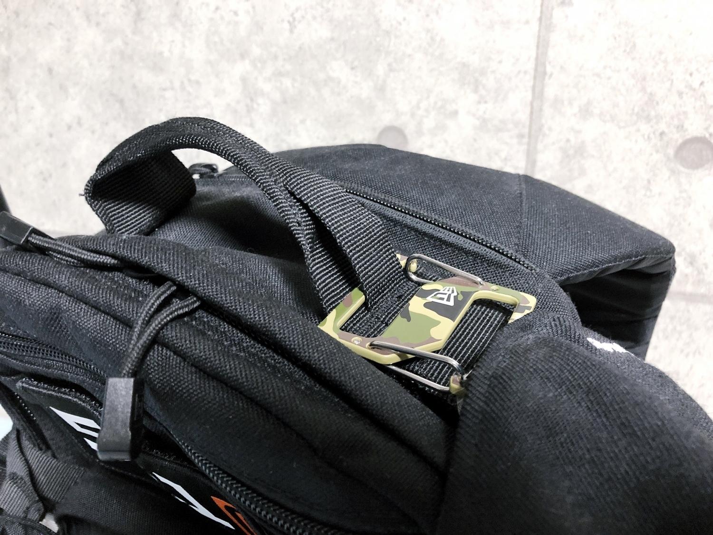 29 実物 511 Tactical RUSH 12 BACKPACK CUSTOM!! ライフルケース・ストラップシステム・ポーチ・ワッペン・ITW TAC LINKなど!! ファイブイレブン タクティカル ラッシュ バックパック カスタム!! 購入 取付 レビュ