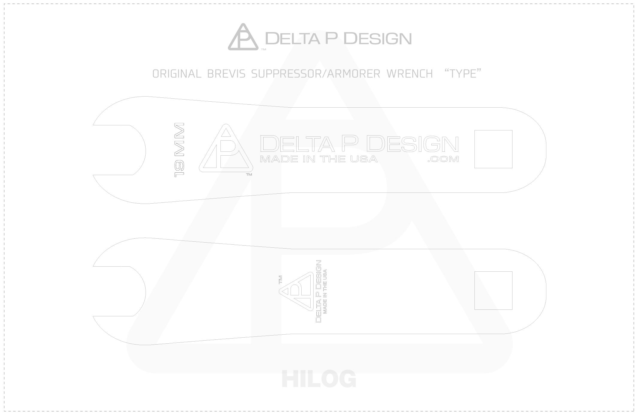 夏だ!!夜戦だ!!オートトレーサーだ!! お気に入りの『サプレッサー』を『オートトレーサー』にカスタムだ!! 『PDP XT301 HI1 ATTACHMENT & MADBULL Delta P Design Brevis Barrel Extension & XCORTECH XT301 ULTRA