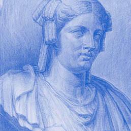 アトリエスギシタ