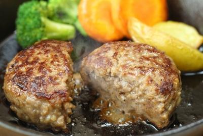 1hamburger_2.jpg