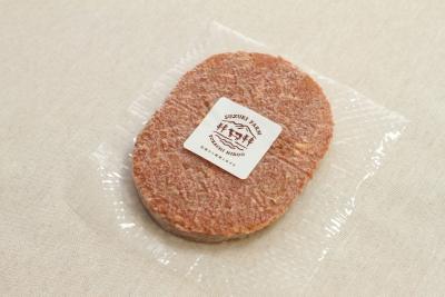 1hamburger_frozen.jpg