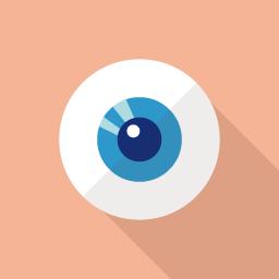 眼s256_f_object_162_0bg