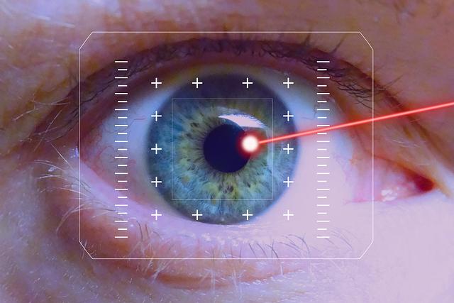 lasers-495751_640.jpg