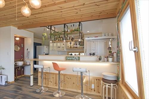 20_kitchen_swedenhome_scandinavia18.jpg