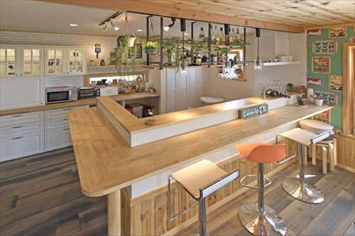 22_kitchen2_swedenhome_scandinavia18.jpg