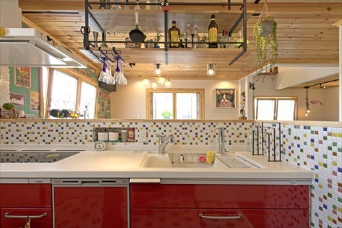 24_kitchen3_swedenhome_scandinavia18.jpg