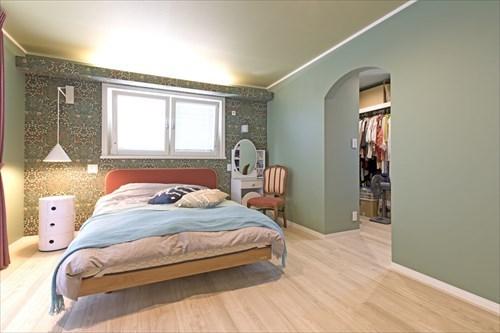 32_masterbedroom_swedenhome_scandinavia18.jpg