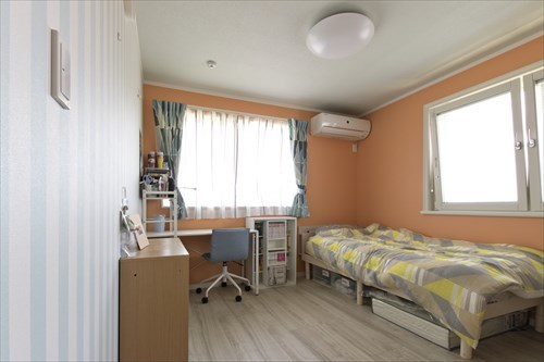 39_childroom_swedenhome_scandinavia18.jpg