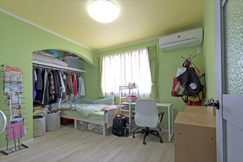 40_childroom2_swedenhome_scandinavia18.jpg
