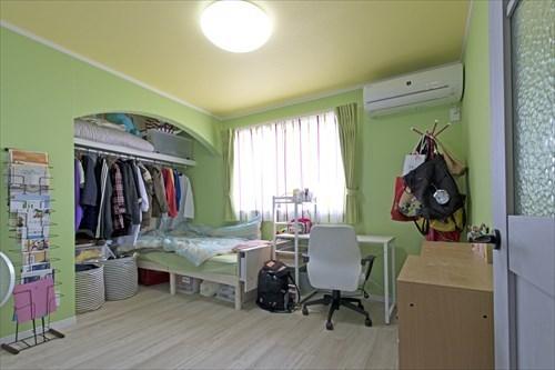 40_childroom2_swedenhome_scandinavia18.jpg