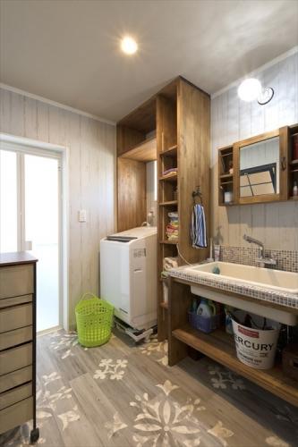 42_bathroom_swedenhome_scandinavia18.jpg