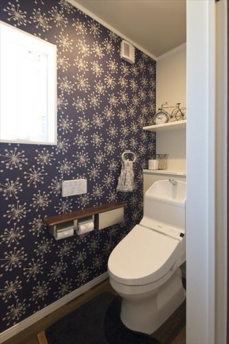 45_restroom2_swedenhome_scandinavia18.jpg