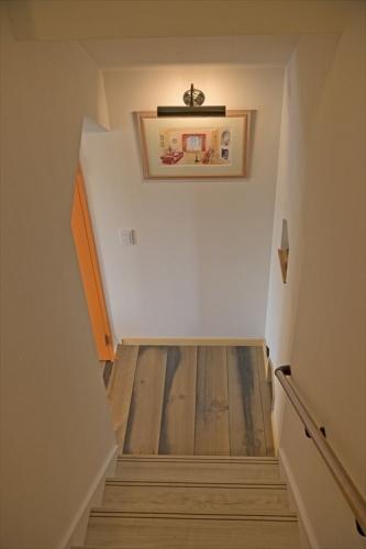 46_stairway2_swedenhome_scandinavia18.jpg