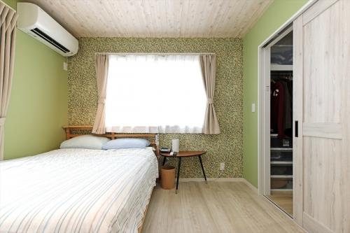 bedroom_swedenhome_hokuou6_fukuzaki.jpg