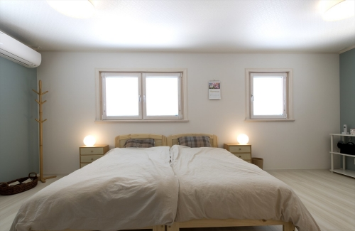bedroom_swedenhome_x16.jpg