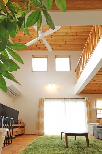 ceilingfan_swedenhome_hokuou6_fukuzaki.jpg
