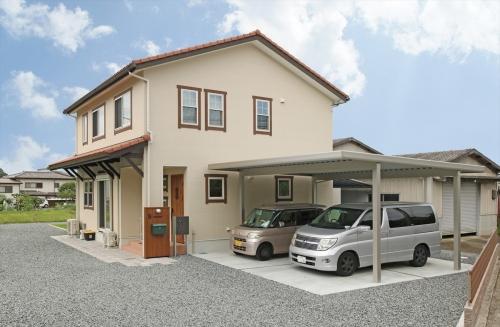 facade_swedenhome_hokuou6_fukuzaki.jpg