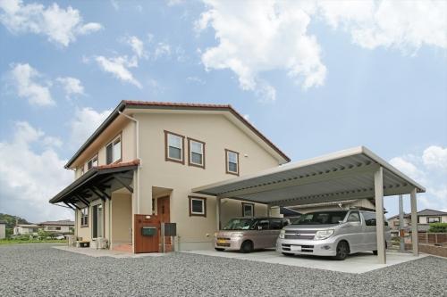 garagehouse_swedenhome_hokuou6_fukuzaki.jpg