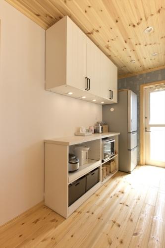 ikea_cupboard_swedenhome_x16.jpg