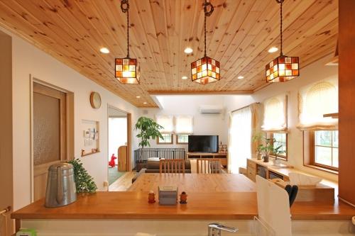 kitchen_swedenhome_hokuou6_fukuzaki.jpg