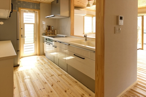 kitchen_swedenhome_x16.jpg