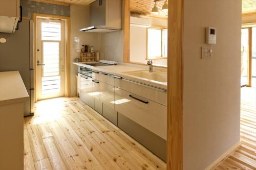 kitchen_swedenhome_x16.jpg