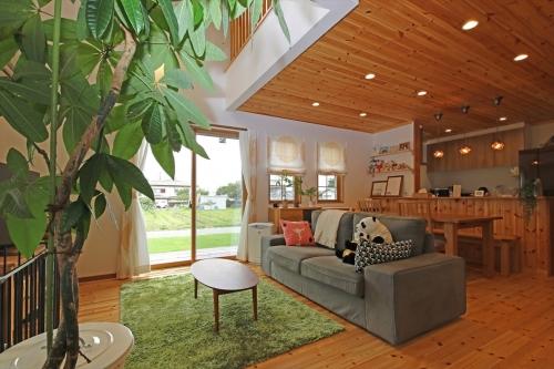 livingroom_swedenhome_hokuou6_fukuzaki.jpg